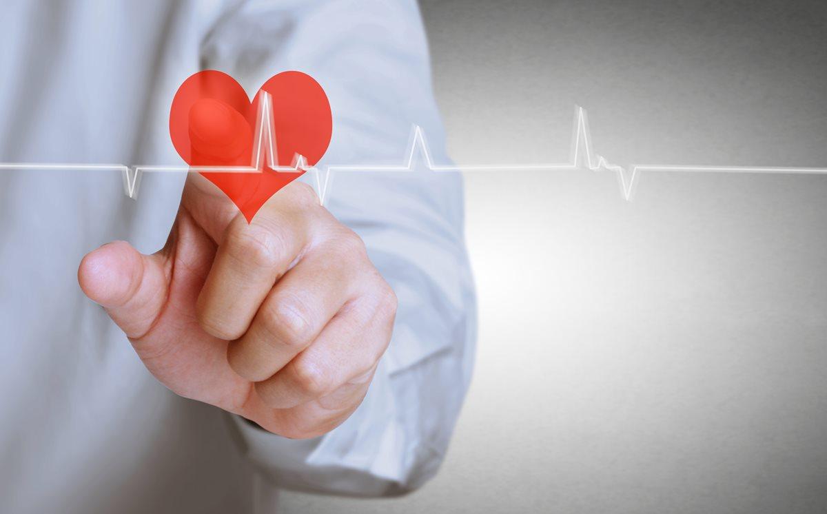 Exeter Hospital - Cardiology